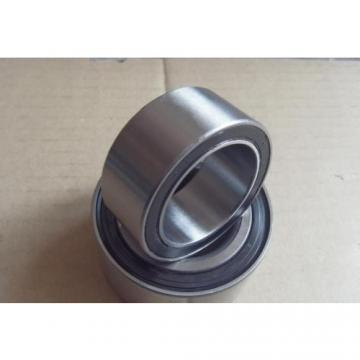 C&U SKF, NSK, NTN, Koyo NACHI China Factory P5 Quality Zz, 2RS, Rz, Open, 608zz 6703 6704 6705 6706 6707 6708 6709 6710 6711 6900 Deep Groove Ball Bearing