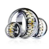 20 mm x 72 mm x 19 mm  ZEN 6404-2RS deep groove ball bearings